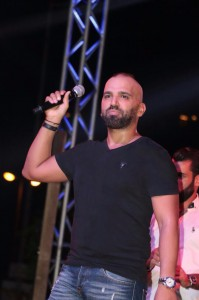 Naji Osta - Antelias Festival (4)