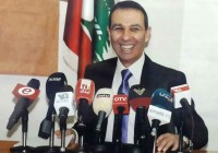 وفاة الرئيس السابق للصحافة يوسف الحويك