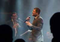 تغطية خاصة| وائل كفوري يختتم مهرجانات البترون الدولية في أنجح حفلاتها لهذا العام