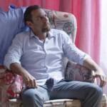 نيقولا معوّض يكسب ثقة الشارع المصري