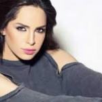 آمال ماهر تخرج عن صمتها وتكشف التفاصيل حول الديو مع عمرو دياب