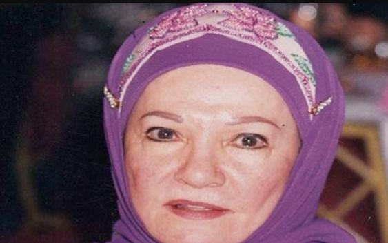 اليكم اهم محطات حياة الفنانة شادية التي توفيت اليوم