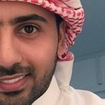 بالصور –  فؤاد عبدالواحد عاشق لتراب ارض الإمارات