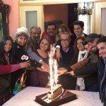 مروان حداد يلعب ورقة الكوميديا من جديد فمن هو نجم مسلسله القادم؟