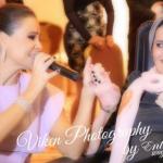 نجوم عالمين احيوا عشاء ASL لبنان السنوي الثاني