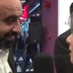 خاص تريبل اي | هشام حداد : اسندت دوري لاخي هو اقوى مني، اما حبة كراميل فهو ابن المسلسل الناجح