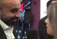 خاص تريبل اي   هشام حداد : اسندت دوري لاخي هو اقوى مني، اما حبة كراميل فهو ابن المسلسل الناجح