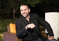 خاص  زياد صالح ضيف عادل كرم