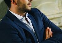 انا عم غني: من دبي الى انغامي الى شاشات جميع الدول العربية