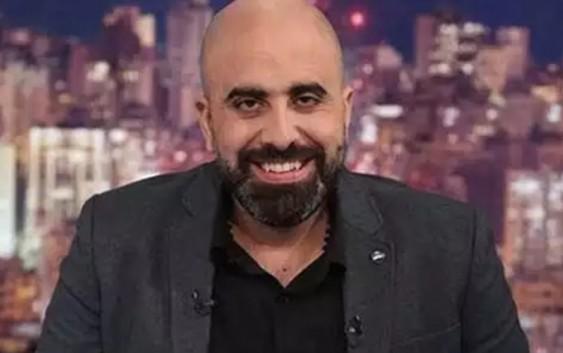 هشام حداد يصاب بوعكة صحية ويغيب ٥ ايام للراحة