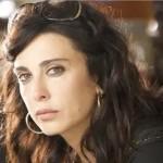 نادين لبكي تختار قرية فلسطنية لعنوان فيلمها الجاهز للعرض في نهاية الصيف
