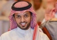 محمد التوم رحيل والدي كان محفزاً لاصنع مستقبلي وبرنامج مع التوم في حلة جديدة قريباً