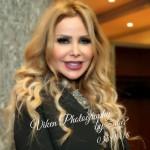 رولا سعد : خطوة شارل ماكريس اساسية لتوعية مجتمعنا، اغنيتين وديو واتفاقيات في مصر قريبا