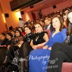 مهرجان بيروت الدولي لسينما المرأة في دورته الاولى