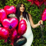 تمّ إطلاق إستمارة الترشيح لمُسابقة ملكة جمال لبنان رسمياً والام.تي.في وريما فقيه يرتقيان بالمُسابقة لمستوى عالميّ