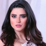 """بعد الدراما في """" كل الحب كل الغرام """"  لارا خوري الى السينما العربية"""