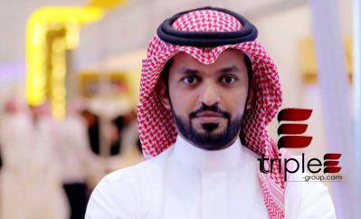 الإعلامي السعودي محمد التوم اكلت المقلب في حياتك ؟