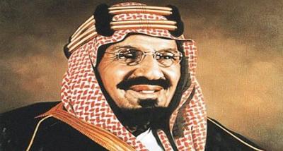 الشاعر السعودي ضاري يطلق أوبريت تاريخي عن سيرة آل سعود والامير نواف بن فيصل يرد