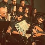 حب سنين يدفع بمن عزف لماجدة الرومي ولزفاف…يان وغيرهم بدخول عالم الغناء فماذا بعد؟