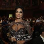 بالفيديو | نادين نسيب نجيم: نعم بقيت ٣ ايام دون اكل من اجل الموركس دور