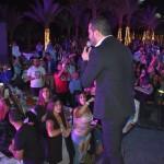حسين الديك في مصر نجاح فاق التوقعات