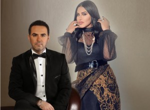 wael-and-ahlam