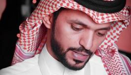 الإعلامي السعودي محمد التوم شخصية مؤثرة في منصات التواصل الاجتماعي