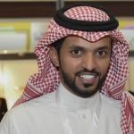 الإعلامي السعودي محمد التوم سفيراً للخير ومع التوم برؤيا مختلفة قريباً