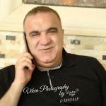 تريبل اي – خاص| إيلي ماروني : الدولة ما عملت شي لحدا وانا كنت اكثر الداعمين لأهل الفن وللقطاع السياحي في لبنان