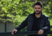 """ناصيف زيتون في ظهور خاص كممثل في الهيبة """"كاميو"""" لأوّل مرّة في العالم العربي"""