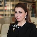 بعد رسائل التهديد بالقتل، السيدة ماجدة الرومي:  لن أتراجع عن حبي للمغرب أرضاً وشعباً