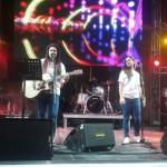 عيد الموسيقى يشعل سماء بيروت في ليلة عيد الاب