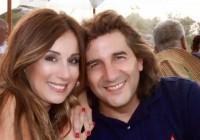 مثلت انها ابنة كارين رزق الله وفادي شربل ولازالت تحصد نجاح الماضي