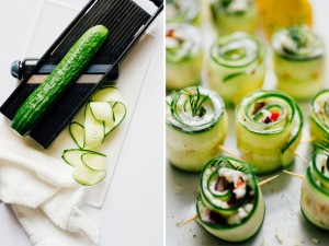greek-salad-sushi