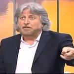 جمال فياض ل سيرج أسمر هشام حداد اكتسح عادل كرم واليسا أذكى من يارا