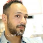 حوار خاص | محمد عطية: البومي يصدر بعد شهر وانتظروني بعمل تمثيلي مع انطوني توما