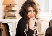 نجمة ستار اكاديمي حنان الخضر تشغل مواقع التواصل الإجتماعي باللوك الجديد و نجاح اغنيتها الجديدة