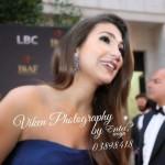 """خاص- ديما صادق: انا لست مشاغبة بل على طبيعتي """"ويلي بيزعل من صراحتي ما بتذكره""""!؟"""