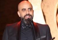 خاص هيشام حداد| شكرا على جائزة بياف. ثقافتي العامة تسمح لي ان اناقش في المونديال وصدقت توقعاتي
