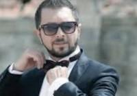 من اختار الفنان وديع مراد ليغني في زفافه ؟