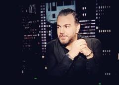 الإعلامي رجا ناصرالدين يأخذ صفة الادعاء الشخصي بحق رجا ناصرالدين الانسان