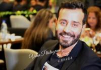 مقابلة خاصة -تريبل اي| سعد رمضان: أحلم بالتعاون مع مروان خوري وقريباُ سأتزوج