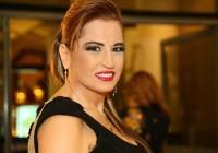 سيدة ناجحة من لبنان الى كل العالم: عيد ميلاد سعيد لور سليمان