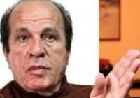 بيان للنقيب احسان صادق: نقابة الفنانين المحترفين .. إلى أين ؟؟؟