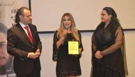 أجواء مهرجان ومسابقة دراما اكادمي للأفلام القصيره في الصور