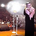 حسين الجسمي: مليار مشاهدة .. مليار نبضة حب