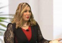 برنامج عالموعد يحتفل بعيد قناة مريم مع ضيوف من اهل السياسة، التمثيل والاعلام