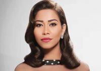 الرقابة المصرية تمنع تداول ألبوم شيرين والسبب؟