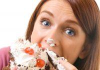 دراسة | هل الأكل سببه دائماً الجوع ؟