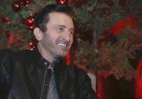 """مقابلة خاصة   الممثل سعد حمدان : """" لا اندم على مشاركتي في ديو المشاهير، رسالتي مع الجمعية مستمرة … """" وبعد خطوبته هل يتزوج قريباً؟"""